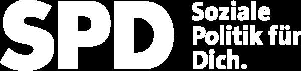 Logo: Marc Dominique Krampitz